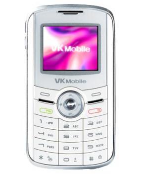 VK5000