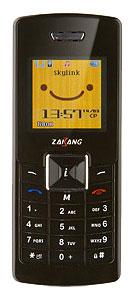 ZX410
