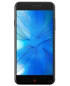 ZP530 Touch 4G