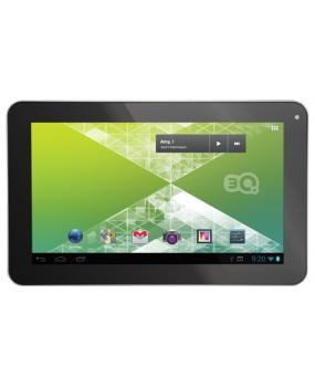 Qoo! Q-pad LC0901DDDR3 8Gb eMMC