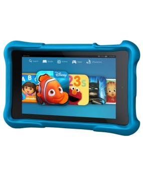 Kindle Fire HD 6 Kids Edition