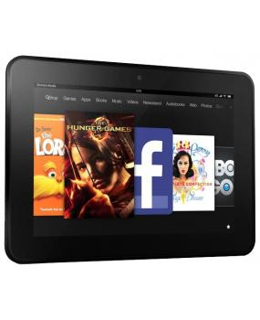 Kindle Fire HD 8.94G