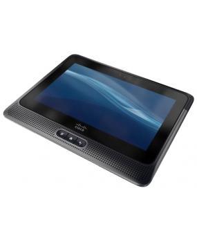 CIUS-7-K9 3G