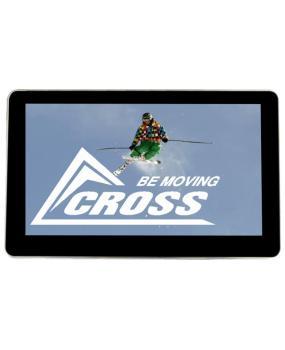 X5 GPS