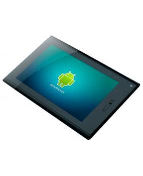 Smart 7-3G
