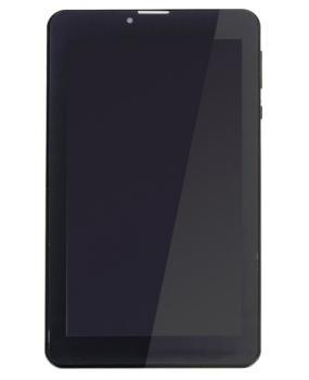 E700G