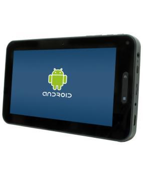 ImPAD 1311 3G