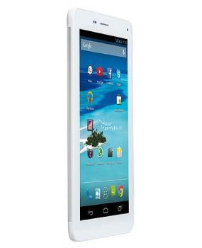 SmartPad 7.0 S2