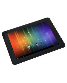 Tablet 8