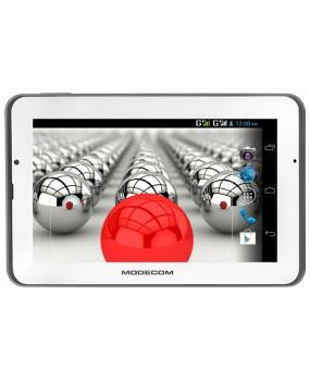 FREETAB 7003 HD+ X2 3G+