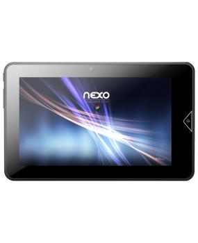 NEXO 7 3G