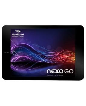 NEXO GO
