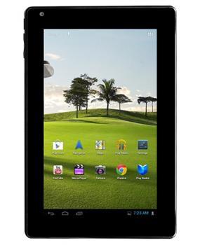 Premium7SE 3G
