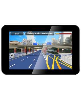 T704 GPS
