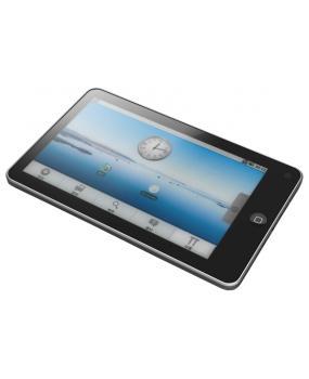 MyPad D7G1