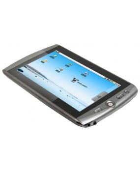 Mobii Tablet 7