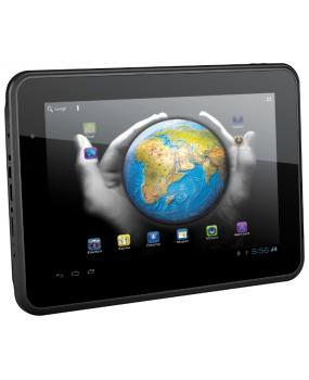 Evolution Tab-900 3G