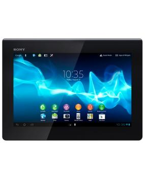 Xperia Tablet S3G