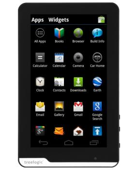 Brevis 702WA C-Touch